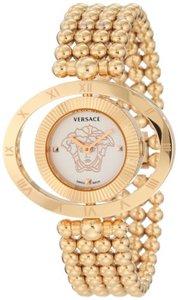 Versace 91Q80D002 S080
