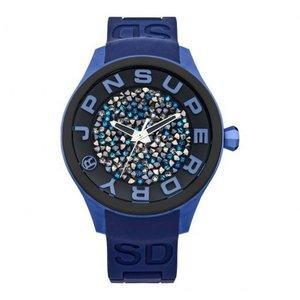 Superdry Ladies Scuba Rocks horloge SYL152U