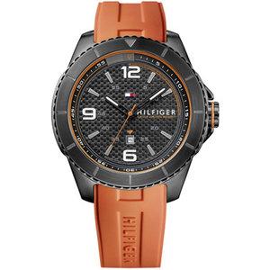 Tommy Hilfiger Ash Gent Sports Horloge TH1790999