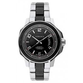 Versace Diver Horloge 19A99D009S099