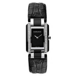 Versace Era Horloge 70Q91D009S009