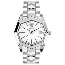 Versace Atelier Horloge 13Q99D001S099