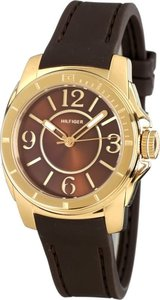 Tommy Hilfiger Collection TH1781140