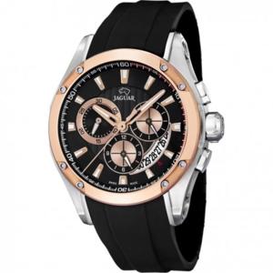 b6d1255a39a Jaguar horloge J689/1 - webshop-sldesign